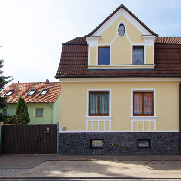 home style bachmann raumdesign farbgestaltung. Black Bedroom Furniture Sets. Home Design Ideas