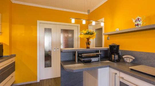 Küchenausbau | Referenz 12
