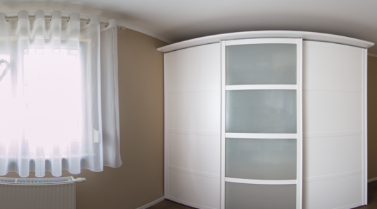 Schlafzimmer | Referenz 11