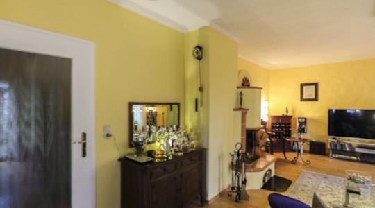 Wohnzimmer | Referenz 10